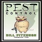 Pest Control | Bill Fitzhugh