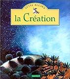echange, troc Alain Royer, Georges Carpentier - La Création