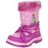 Disney Princess Snow boots DP326357 Mdchen Sportschuhe - Skateboarding
