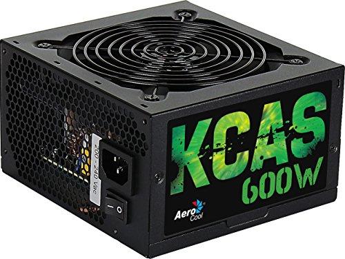 aerocool-kcas-600s-fuente-de-alimentacion-20-4-pin-atx-47-53-hz-activo-12v-33v-5v-5vsb-12v-atx-80-pl