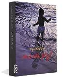img - for Voc  Est  Feliz (Em Portuguese do Brasil) book / textbook / text book