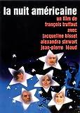 echange, troc La Nuit américaine - Édition 2 DVD