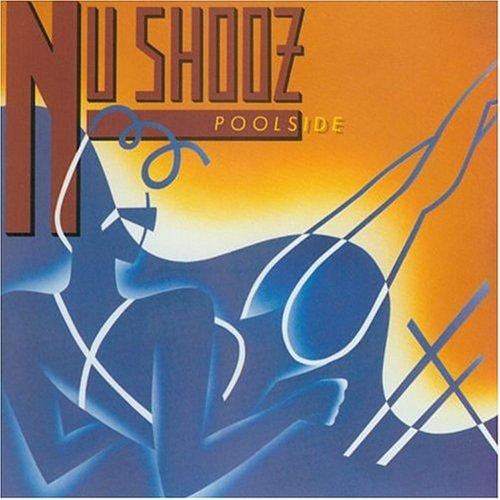 Nu Shooz - The Disco Years, Volume 5: Mus - Zortam Music