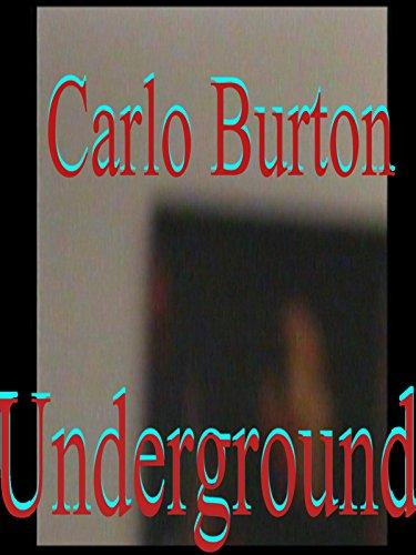 Carlo Burton's Documentary UnderGround