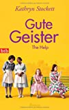 Gute Geister (German Edition)