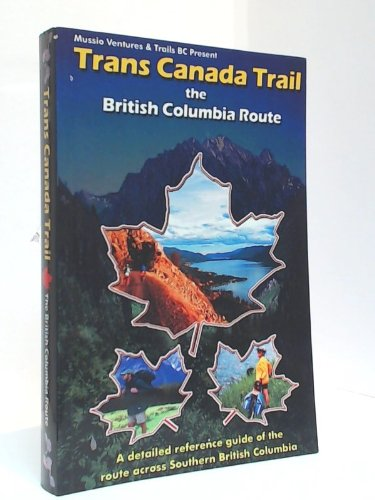 trans-canada-trail-the-british-columbia-route