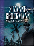 img - for Night Watch (Tall, Dark & Dangerous, Book 11) book / textbook / text book