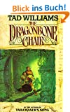 The Dragonbone Chair (Memory, Sorrow, and Thorn)