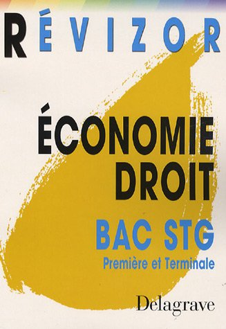 Dissertation economiedroit stg