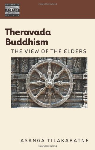 compare and contrast theravada with mahayana buddhism Mahayana vs theravada there are two main mahayana buddhism teaches that the historical buddha is not the only buddha india china compare and contrast.