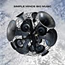 Big Music [Vinyl LP]