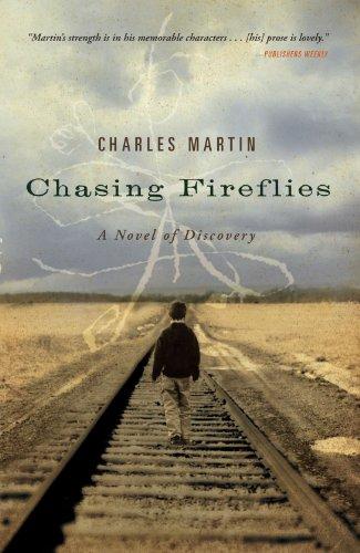 Buy Chasing Fireflies Now!