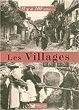 echange, troc Jean-Jacques Brisebarre, Edouard de Laubrie, Marie-France Noël - Les Villages
