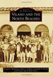 img - for Vilano and the North Beaches (Images of America) book / textbook / text book