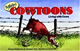 img - for Bob Artley's Cowtoons: Living with Cows book / textbook / text book
