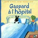 Gaspard � l'h�pital