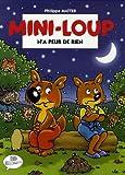 "Afficher ""Mini-Loup n° 2 Mini-Loup n'a peur de rien"""