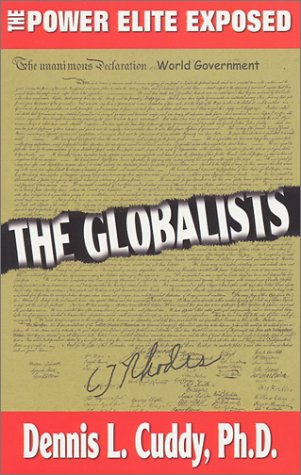 The Globalists