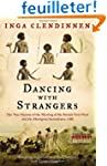 Dancing with Strangers: The True Hist...