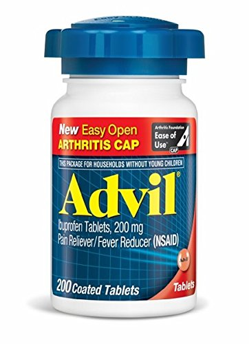 advil-ez-open-ibuprofen-tablets-200-count