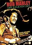 Bob Marley:Legend Live