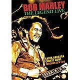 Bob Marley:Legend Liveby Al Anderson