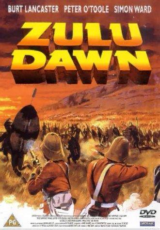 zulu-dawn-reino-unido-dvd