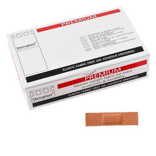 steroplast-premium-fabric-plasters-75cm-x-25cm-x100