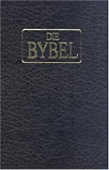 South Africa Bible-FL
