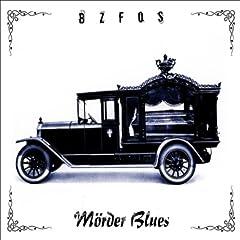 M�rder Blues