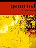 Image of Germinal