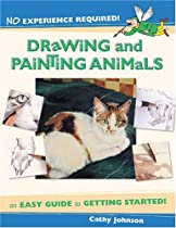 Free No Experience Required - Drawing & Painting Animals (No Experience Required (Course Technology)) Ebooks & PDF Download