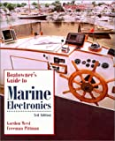 Boatowners Guide to Marine Electronics, 3/e