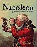 img - for Napoleon and the Invasion of Britain book / textbook / text book