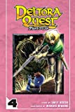 Deltora Quest 4 (1935429310) by Emily Rodda