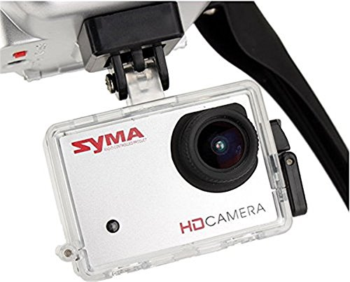Syma X8G - 3