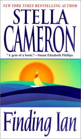 Finding Ian, Stella Cameron