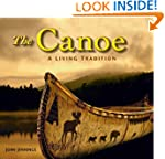 The Canoe: A Living Tradition