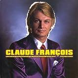 echange, troc F. Lecoeuvre, I. Salmon - Claude François