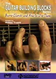 echange, troc Barre Chords & How to Use Them 1 [Import USA Zone 1]