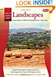 Oil &amp; Acrylic: Landscapes: Learn to p...