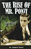img - for The Rise of Mr Ponzi book / textbook / text book