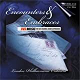 Encounters and Embraces [DVD] [Region 1] [US Import] [NTSC]