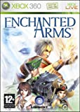 Cheapest Enchanted Arms on Xbox 360
