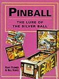 Pinball (Grange Books)