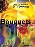 echange, troc  - Bouquets rapides et modernes