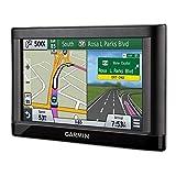 Garmin nüvi 65LM GPS Navigators System with Spoken...