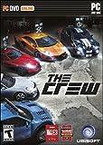 The Crew - PC