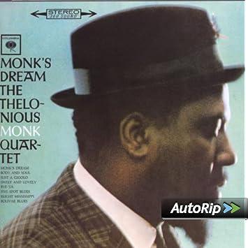 Vos dernières acquisitions cd et dvd hors blues - Page 12 51JMY4JvVgL._SY355__PJautoripBadge,BottomRight,4,-40_OU11__