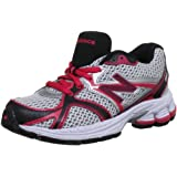 New Balance Kids KJ880PB Sports Running